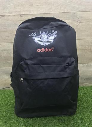 Рюкзак adidas1 фото