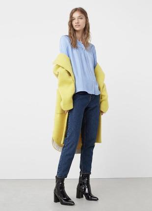 Продам блузу} mango 🥭