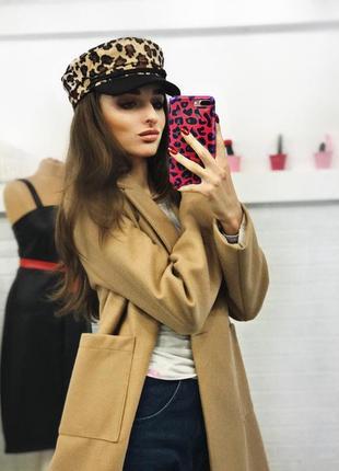 Розпродаж! пісочне пальто пальтишко песочное пальто весна пальтишко m l