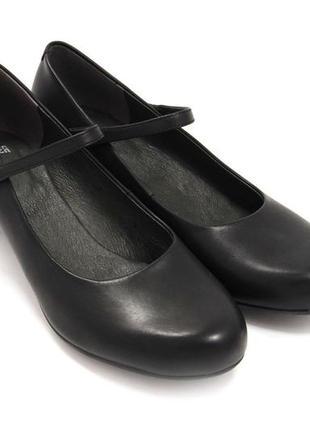Женские туфли camper 7751 / размер: 41