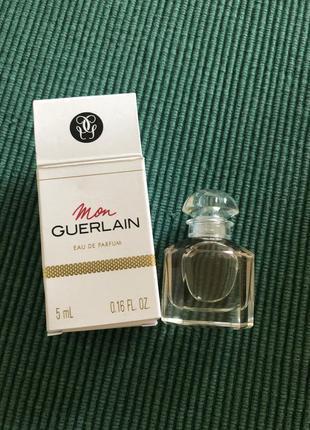 Guerlain mon guerlain edp оригинал