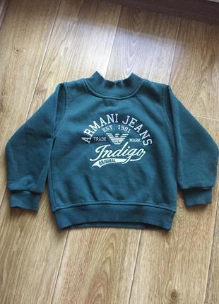 Толстовка, кофта, свитер, худи