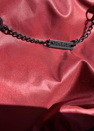 Куртка жилетка ветровка силикон 100 женская новая осенняя4 фото