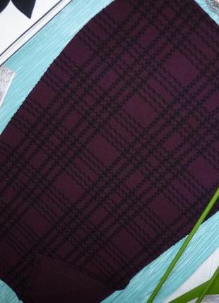 Шикарная, роскошная юбка миди, карандаш4 фото