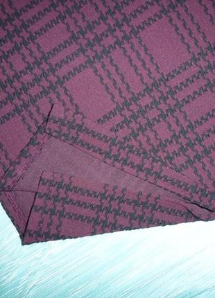 Шикарная, роскошная юбка миди, карандаш6 фото