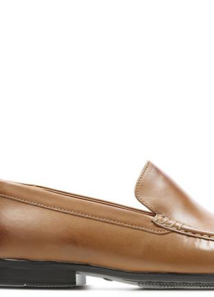 Туфли clarks® claude plain