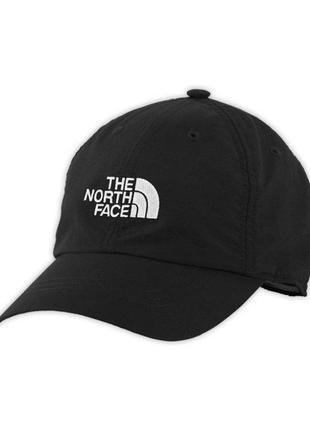 Топовая унисекс кепка ведущего мирового бренда the north face men's horizon ball cap