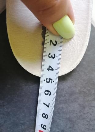 Сникеры сникерсы высокие кроссовки igi&co10 фото