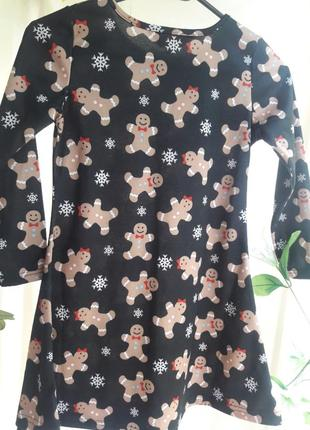 Платье для девочки2 фото