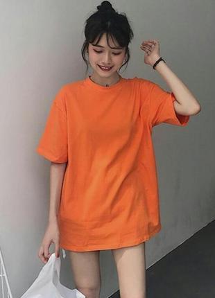 Трендова універсальна класична футболка, унісекс / обмін чи продаж / обмен или продажа