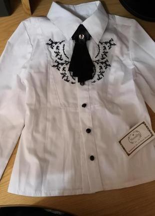 Блуза monaliza