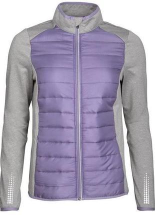 Функциональная куртка softshell сrivit (германия), размер евро s 36/38 (наш 44)3 фото