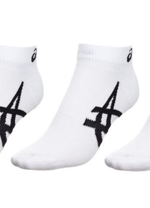 Носки asics 3ppk ped sock