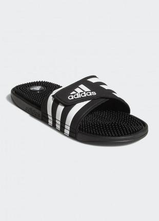 Мужские сланцы adidas