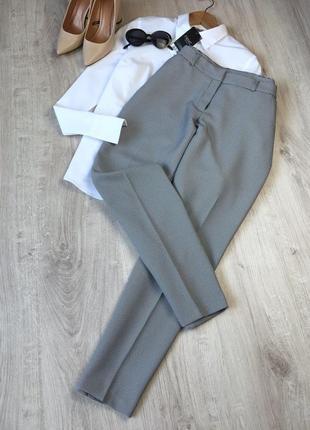 Класичні штанці