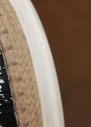 Італійські туфлі tods6 фото