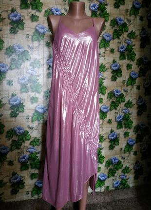 Вечерние платье1 фото