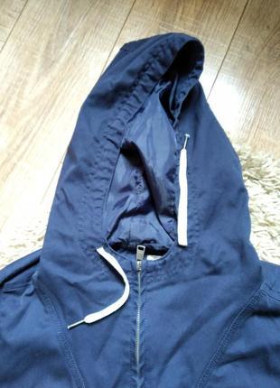Фирменная женская куртка3 фото