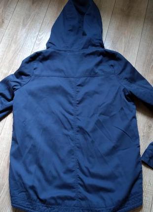 Фирменная женская куртка5 фото