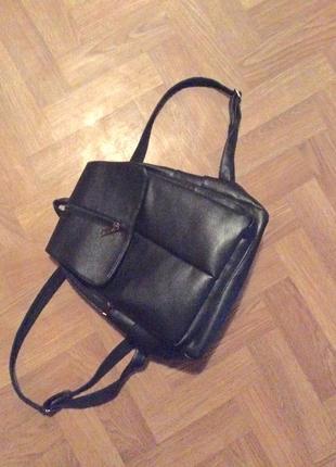 Рюкзак 🎒1 фото