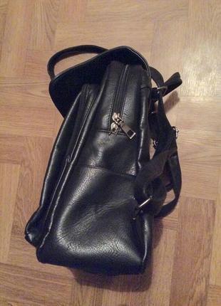 Рюкзак 🎒4 фото
