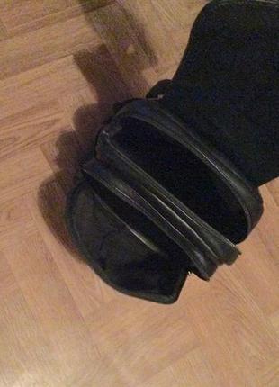 Рюкзак 🎒5 фото