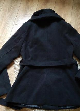 Фирменная женское пальто5 фото