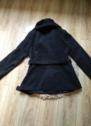 Фирменная женское пальто6 фото