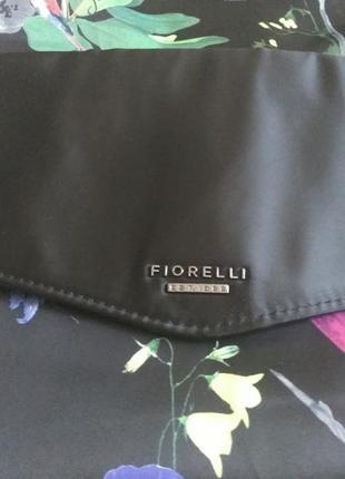 Новая сумка шоппер fiorelli5 фото