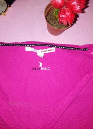 Базовый свитер реглан кофта2 фото