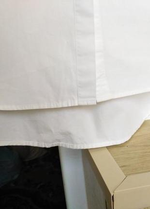 Супер платье рубашка7 фото