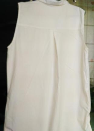 Супер платье рубашка8 фото