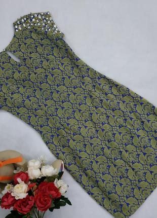 Платье в камнях три вещи за 150грн3 фото