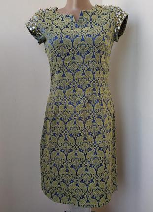 Платье в камнях три вещи за 150грн7 фото