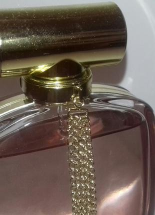 Nina ricci l´extase caresse de roses парфюмированная вода 75ml-80 ml тестер2 фото