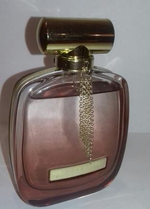 Nina ricci l´extase caresse de roses парфюмированная вода 75ml-80 ml тестер1 фото
