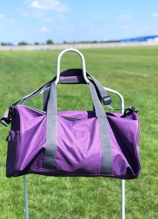 Спортивная сумка lonsdale4 фото