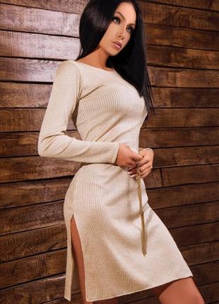 Платье лк1 фото