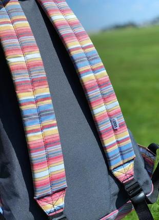 Рюкзак vans5 фото