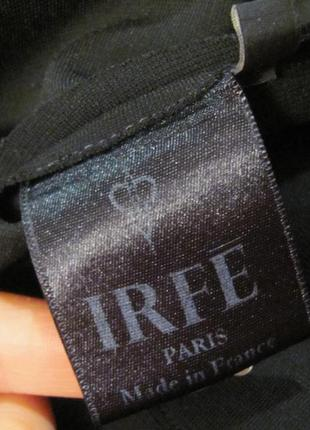 Irfe платье6 фото