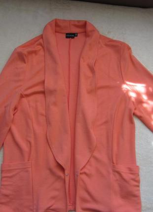 Нарядный пиджак жакет недорого