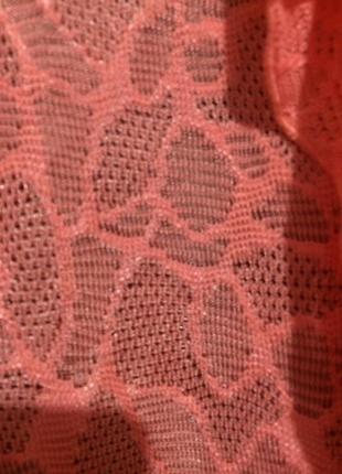 Стильное нежное ажурное болеро накидка кардиган/ julipa / 4=6 xl5 фото