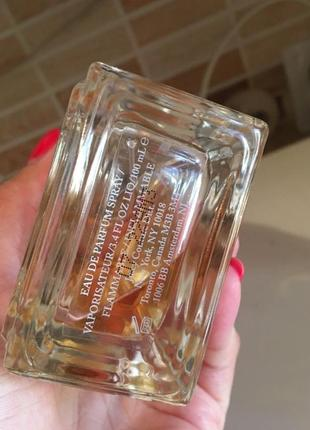 Винтажный парфюм juicy couture2 фото