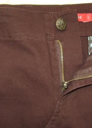 Джинсовая юбка недорого2 фото