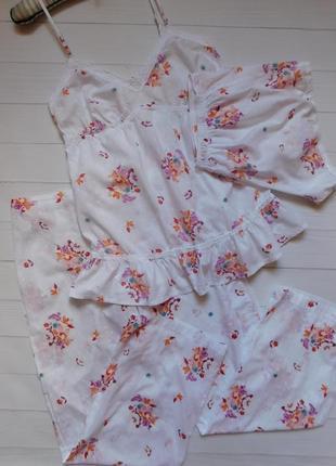 Пижама tu размер s1 фото