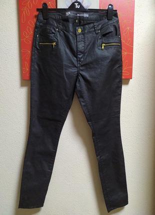 Крутые джинсы1 фото