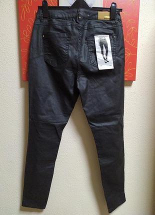 Крутые джинсы4 фото