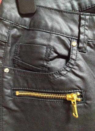 Крутые джинсы3 фото