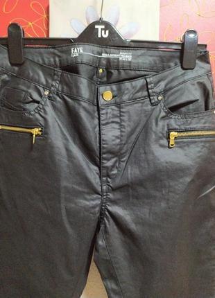 Крутые джинсы2 фото