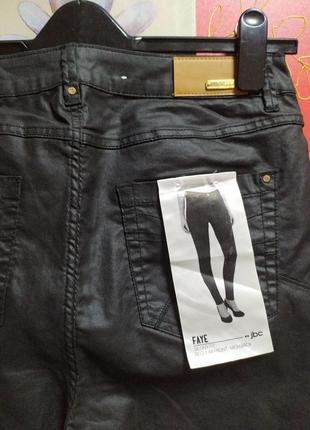 Крутые джинсы5 фото